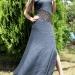 DIFFERENT LADIES - Дамски бутикови дрехи