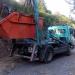 Спасови Транс - контейнери за отпадъци