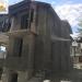 Конструктивно укрепване на къщи и сгради чрез торкретиране