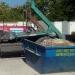 Контейнери за строителни отпадъци от Спасови транс