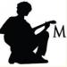 Уроци по китара, пиано и други с Мюзик Арт Център